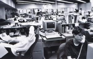 the-register-168-1993-300x191